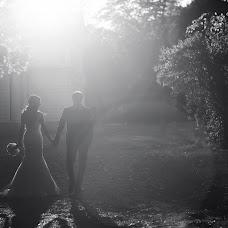 Wedding photographer Aleksey Aleynikov (Aleinikov). Photo of 18.07.2018
