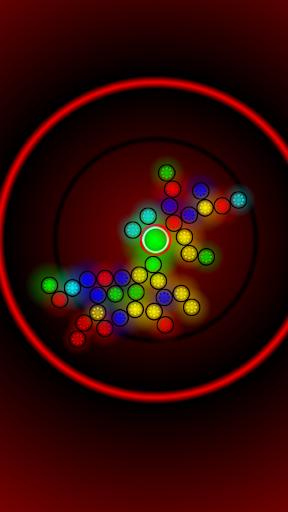 Centeron 1.0 screenshots 3