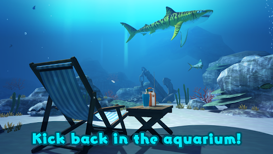 Fishing Star VR 1.2.1 Mod Android Updated 3