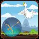 Duck Hunting :Hunting Games-duck hunting 3d (game)