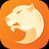 Yo Browser - Indian Browser