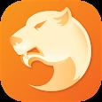Yo Browser - Indian Browser apk