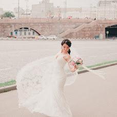 Wedding photographer Anton Bagaev (LamoneK2). Photo of 24.07.2015