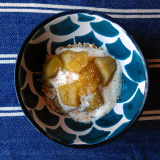 Stewed Apples Sugar Recipes