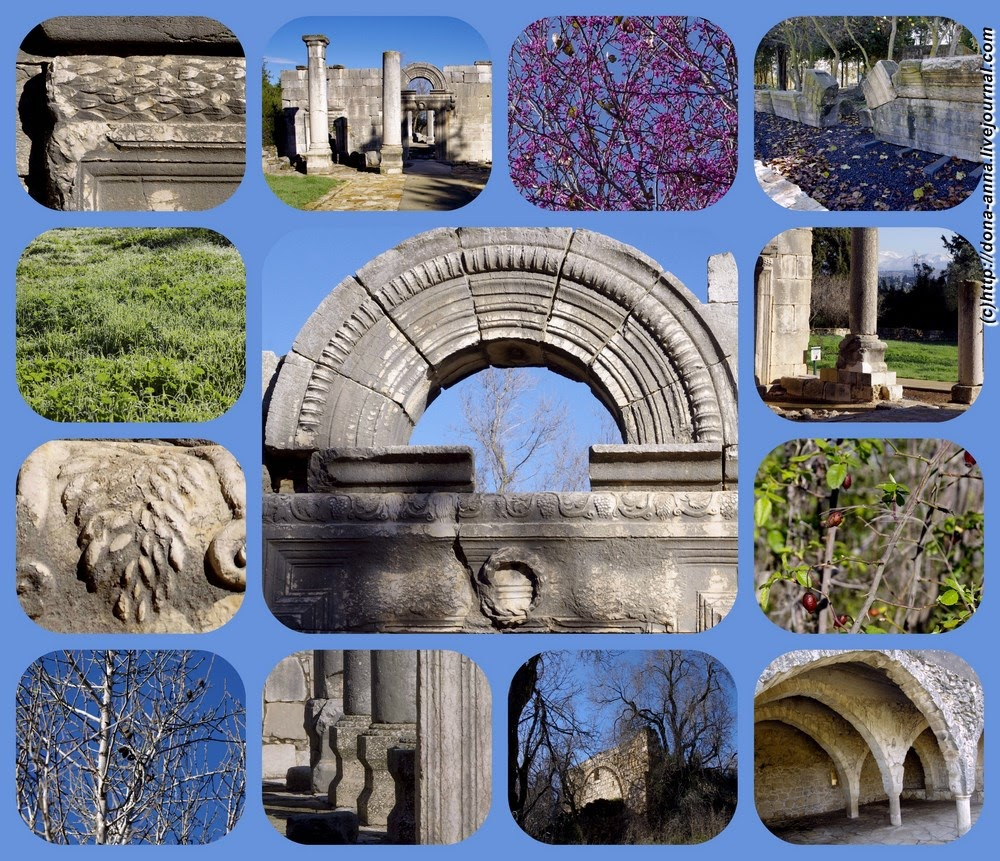 Baram-collage3-a