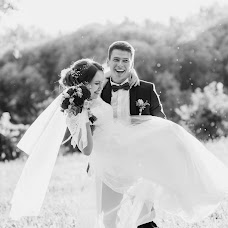 Wedding photographer Alena Kurbatova (alenakurbatova). Photo of 17.10.2017