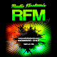 Radio Fiesta Mix 107.3FM for PC-Windows 7,8,10 and Mac 1.0