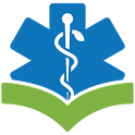 Drug Index & Guide icon