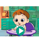 Green Boy APK