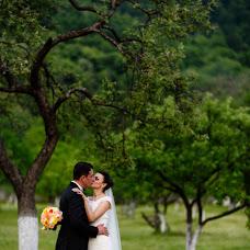 Wedding photographer Sorin Danciu (danciu). Photo of 12.06.2015