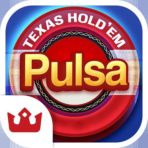 Poker Pro - Texas Holdem Online