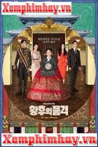 Vương Hậu Cuối Cùng -  (2018)