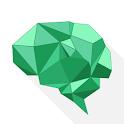 تست های روانشناسی و مشاوره آنلاین - روانشناس icon