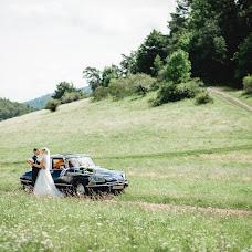Wedding photographer Viktor Schaaf (VVFotografie). Photo of 07.09.2017