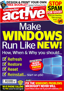 Computeractive Magazine 1.1.1022 (Subscribed)