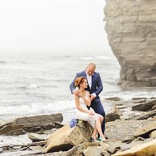 Wedding photographer Yuliya Timoshenko (BelkaBelka). Photo of 11.07.2017