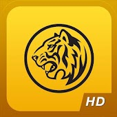 Maybank2E Indonesia (Tablet)