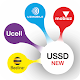 USSD new service Download on Windows
