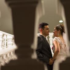 Wedding photographer Adriano Cardoso (cardoso). Photo of 04.11.2015