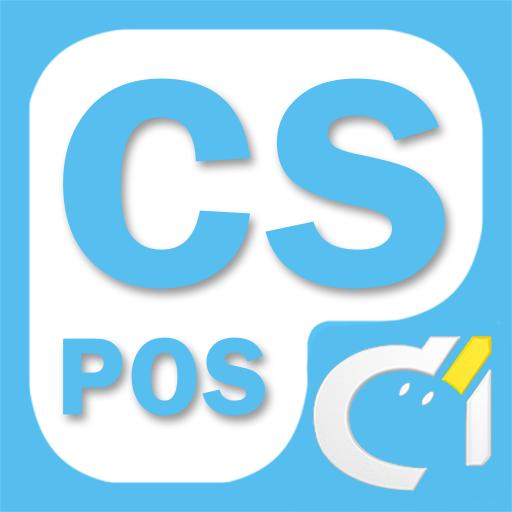 CSPOS
