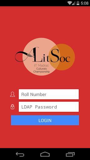 Lit-Soc