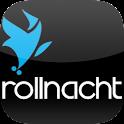 Rollnacht icon