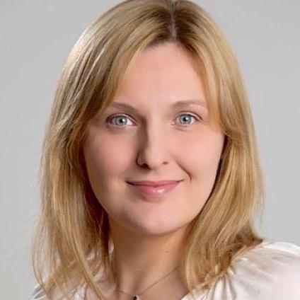 Paulina Jusis Euler Hermes
