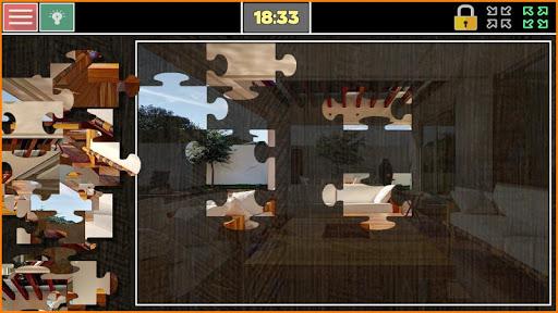 Kitchen Hidden Object Games  screenshots 7