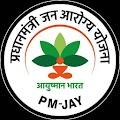 Ayushman Bharat List 2018-19