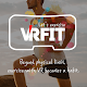 Download VRFit - Records workout automatically, VR fitness for PC