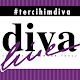 Download Diva İplik For PC Windows and Mac