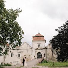 Wedding photographer Katya Gevalo (katerinka). Photo of 22.08.2018