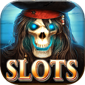 Pirates of the Dark Seas Slots