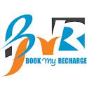 BookMyRecharge icon