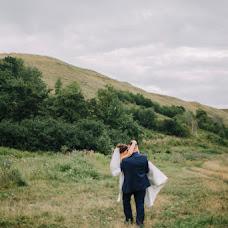 Wedding photographer Yuliya Bulgakova (JuliaBulhakova). Photo of 20.01.2017