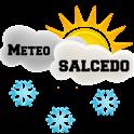 Meteo Salcedo icon