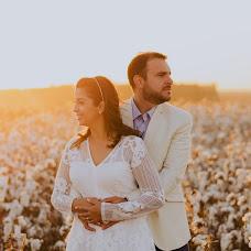 Wedding photographer Anderson Matias (andersonmatias). Photo of 08.08.2017