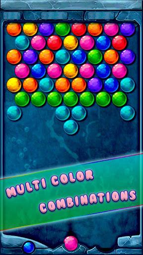 無料解谜Appのバブルゲーム|記事Game