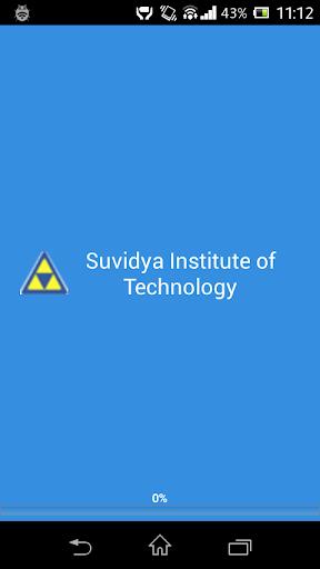 Suvidya