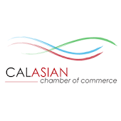 CalAsian Chamber of Commerce