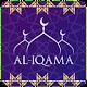 Al-Iqamah (Masjid Edition) APK