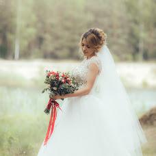 Wedding photographer Vasil Aleksandrov (vasilaleksandrov). Photo of 11.07.2017