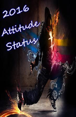2016 Attitude Status 6.0 screenshot 592325