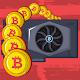 Bitcoin mining (game)