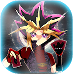 Tips for Yu-gi-oh duel card Icon