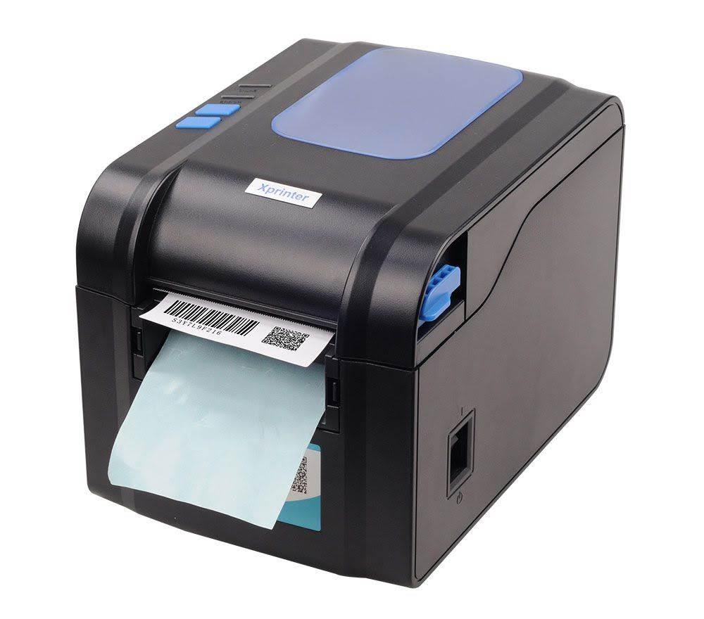 Xprinter XP-370B USB
