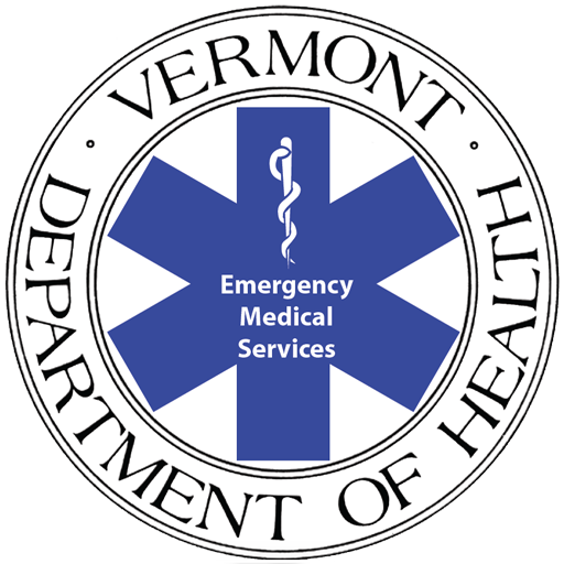 Vermont EMS 醫療 App LOGO-APP開箱王