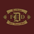Dothan Fire Department icon