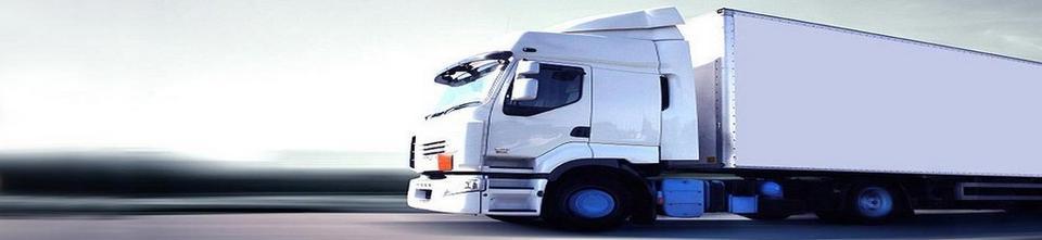 offres-d-emploi-stages-alternance-transport