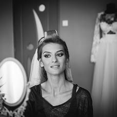 Wedding photographer Mihai Dragnescu (mihaidragnescu). Photo of 18.02.2015